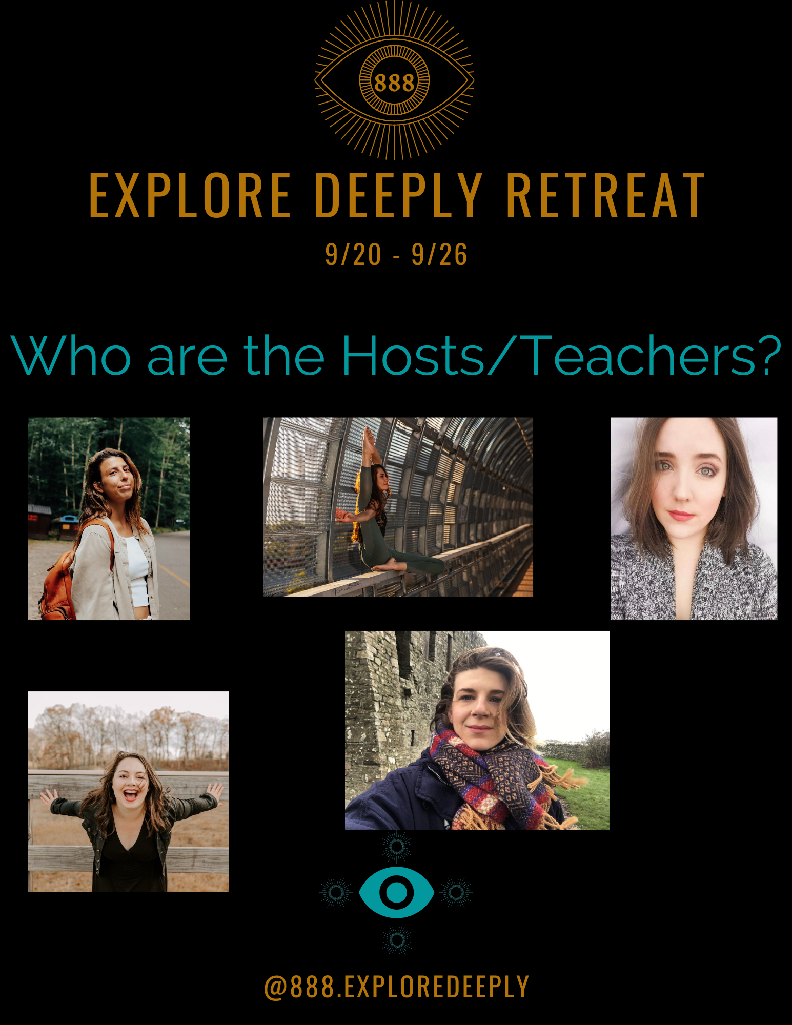 Explore Deeply Retreat (16)