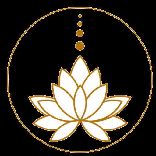 Shanti Community Yoga & Healing